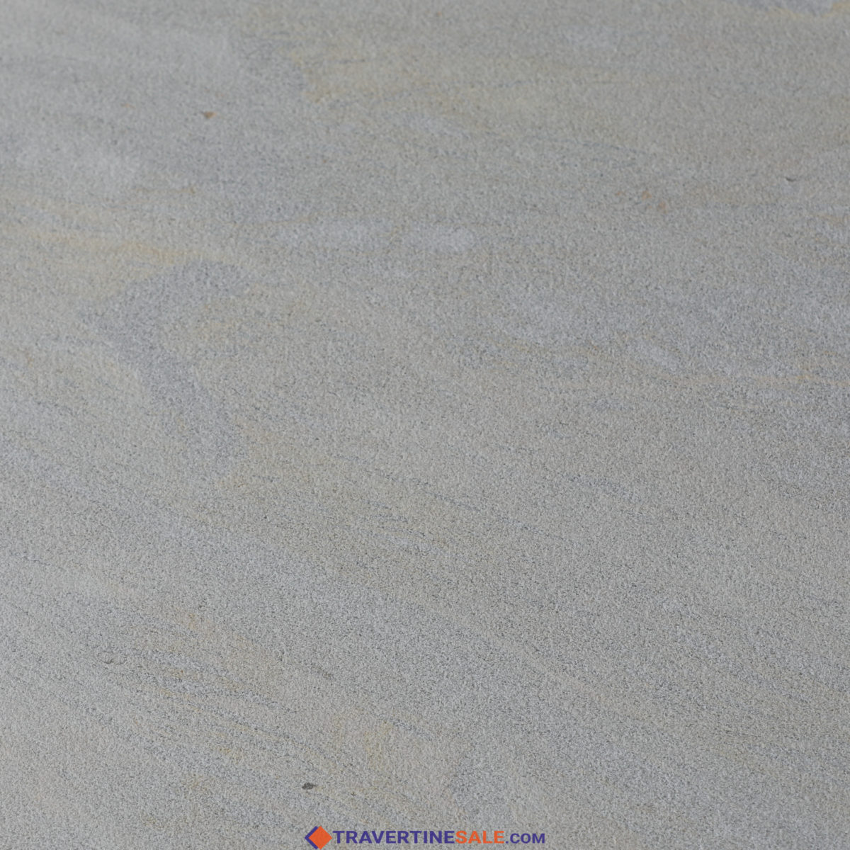sandblasted ice white gold marble paver surface with white background and gold parts