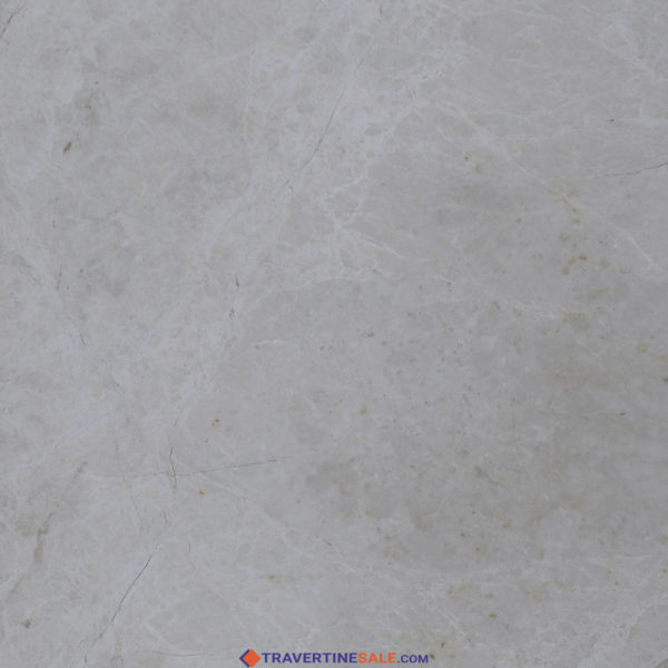polished vanilla marble tile surface with beige background