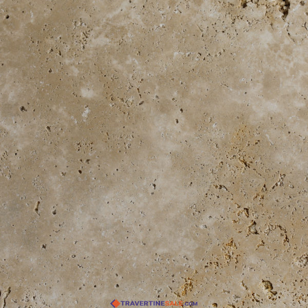commercial classic travertine tile surface with beige background and tumbled finish
