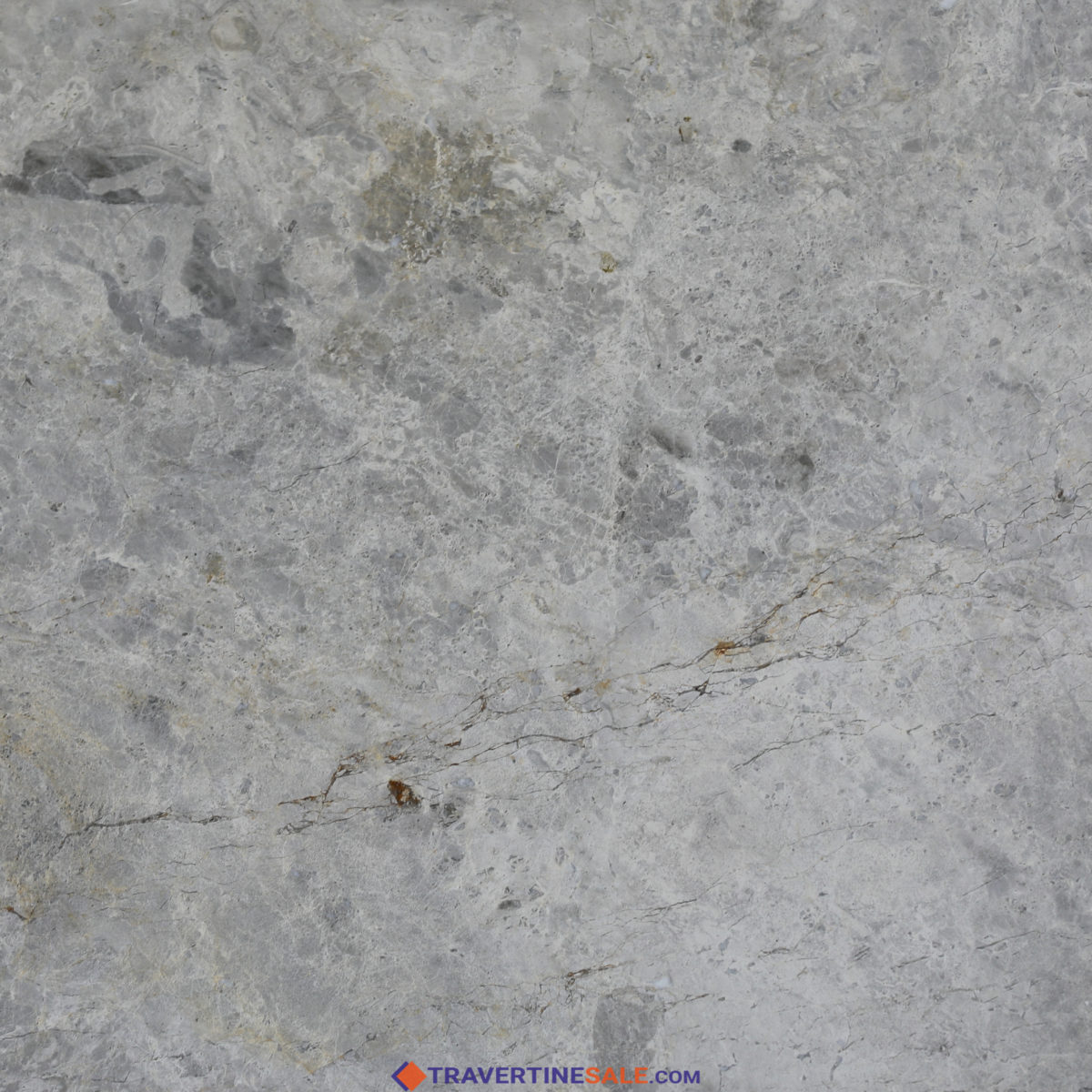 tundra gray marble tile surface with grey silver and gold colors